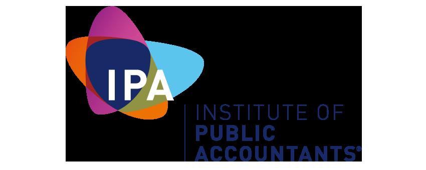 IPA Institute of Public Accountants