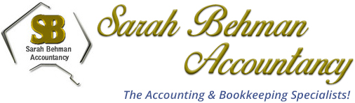 Sarah Behman Accountancy